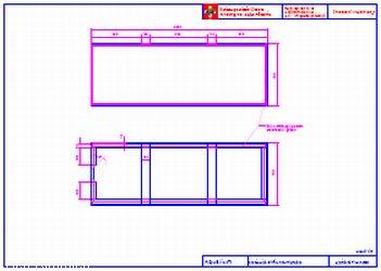 meerwasseraquarium neu einrichten auf. Black Bedroom Furniture Sets. Home Design Ideas